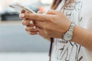 AT&T Telefonların Kilidini Açma (2 Yöntem) 8