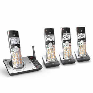 AT&T Telefonların Kilidini Açma (2 Yöntem) 13