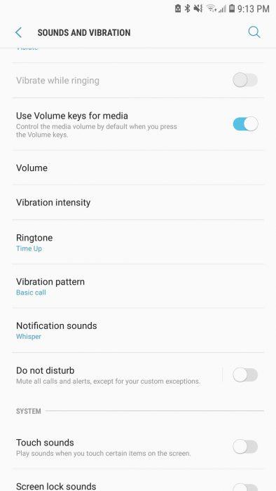 Преземете ги официјалните рингтонови на Nokia 9 PureView 4