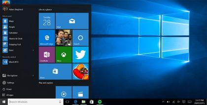 Windows 10: Top 5 fitur baru yang kami suka 4