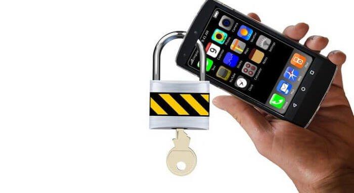 Cómo desbloquear teléfonos TMobile (3 Método) 1