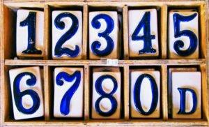 Cómo desbloquear teléfonos TMobile (3 Método) 9