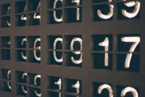 Cómo desbloquear teléfonos TMobile (3 Método) 11