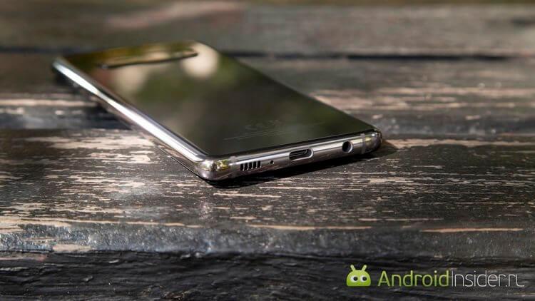 """Samsung Galaxy S10 - yaxşı, lakin çatışmazlıqlar var 2""""width ="""" 750 """"height ="""" 422 """"class ="""" bərabərsiz ölçü-orta wp-image-198704"""
