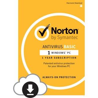 Đánh giá phần mềm Norton AntiVirus: dễ dàng trên PC 3
