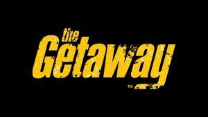 Apa yang Terjadi pada PlayStation Exclusive Getaway?