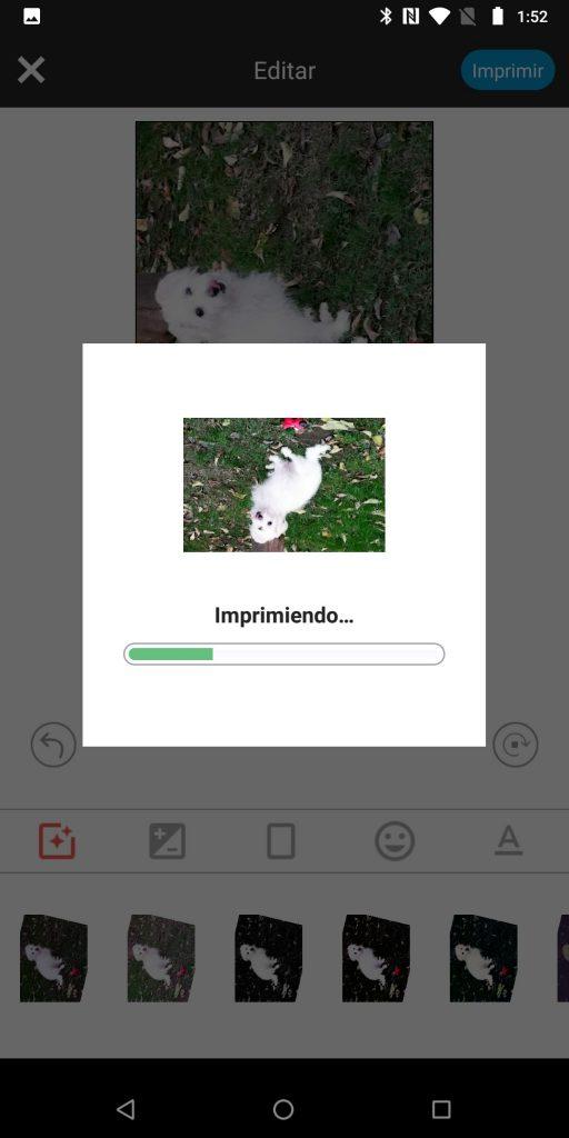"Revise la cámara Polaroid Motorola Moto Mods 360 + Insta-Share 13""ancho ="" 512 ""altura ="" 1024"