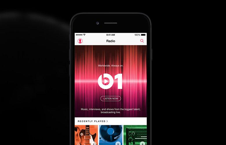 Você Apple A música será o fim do Spotify? 3