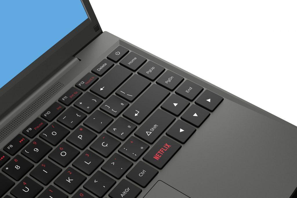 Positivo ja sen kumppanit ilmoittavat uusista tietokoneista portátiles ja puhelimet …