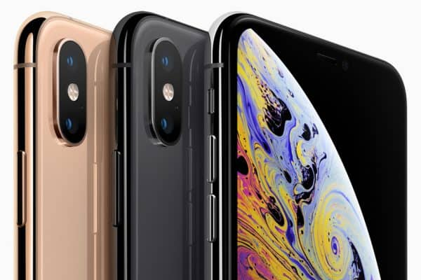 "iPhone ""ancho ="" 600 ""altura ="" 400 ""srcset ="" ""srcset ="" https://www.leak.com/wp-content/uploads/2018/12/iPhone-XS-e1537802764857.jpg 600w, https: //www.leak.pt/wp-content/uploads/2018/12/iPhone-XS-e1537802764857-95x63.jpg 95w, https://www.leak.pt/wp-content/uploads/2018/12/ iPhone -XS-e1537802764857-350x233.jpg 350w ""tamaño ="" (ancho máximo: 600px) 100vw, 600px"