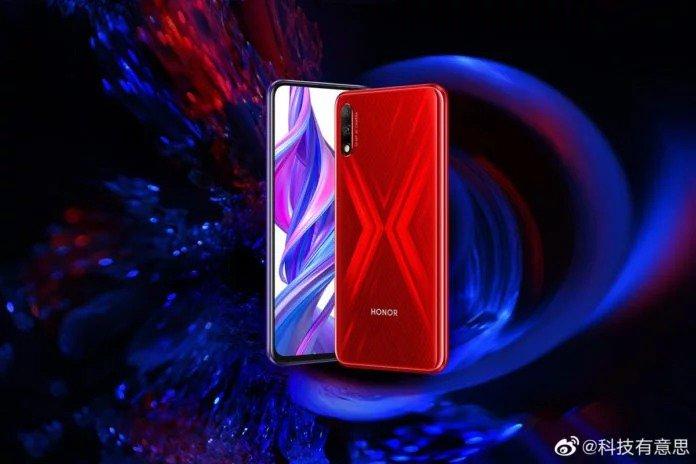 Tôn vinh thành công của 9X và 9X Pro tại Trung Quốc! 100.000 đơn vị được bán chỉ trong hai phút 1