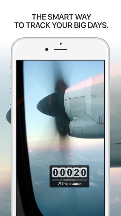 Android və iOS üçün ən yaxşı sayma tətbiqlərindən 21-i 6