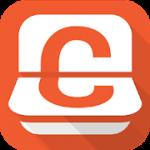 "Countdown günləri - app-logo-and-widget ""width ="" 150 ""height ="" 150"
