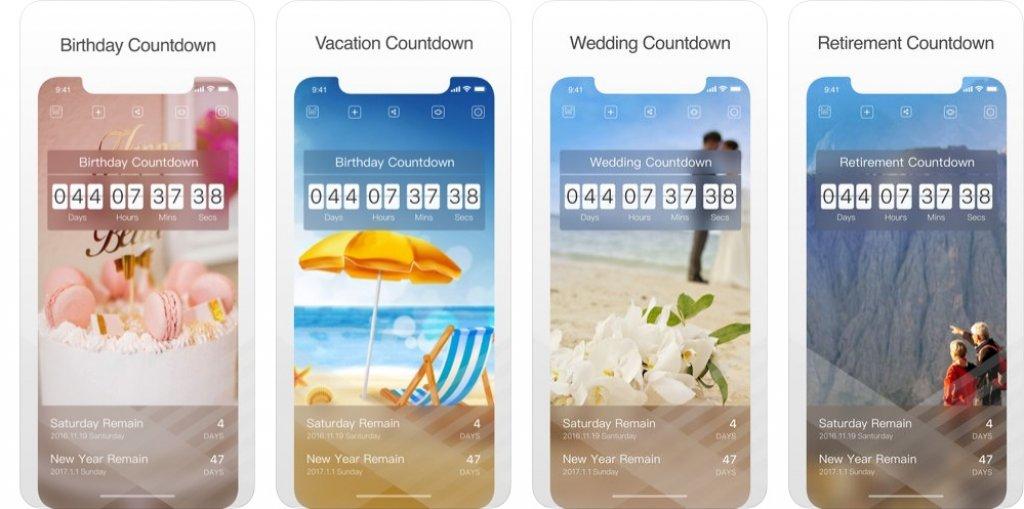 Android və iOS 15 üçün ən yaxşı sayma tətbiqlərindən 21-i