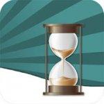 Android və iOS 19 üçün ən yaxşı sayma tətbiqlərindən 21-i