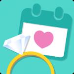 Android və iOS 31 üçün ən yaxşı sayma tətbiqlərindən 21-i