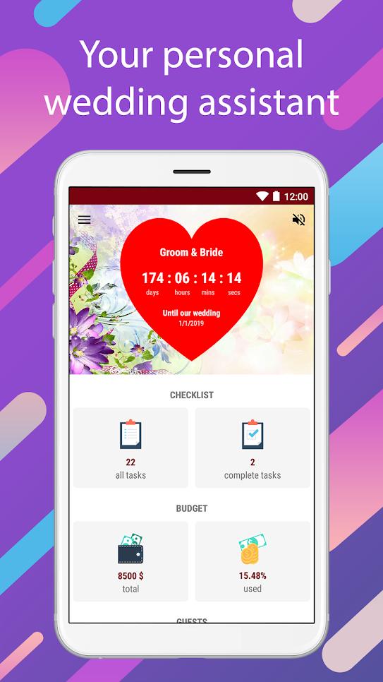 Android və iOS 36 üçün ən yaxşı sayma tətbiqlərindən 21-i