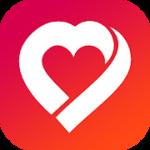 Android və iOS 35 üçün ən yaxşı sayma tətbiqlərindən 21-i