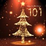 "Christmas Countdown 3D səhnə loqosu ""width ="" 150 ""height ="" 150"