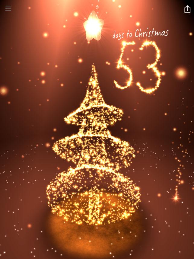 """Milad sayımı 3D səhnə ekranı """"width ="""" 643 """"height ="""" 858"""