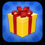 Android və iOS 50 üçün ən yaxşı sayma tətbiqlərindən 21-i
