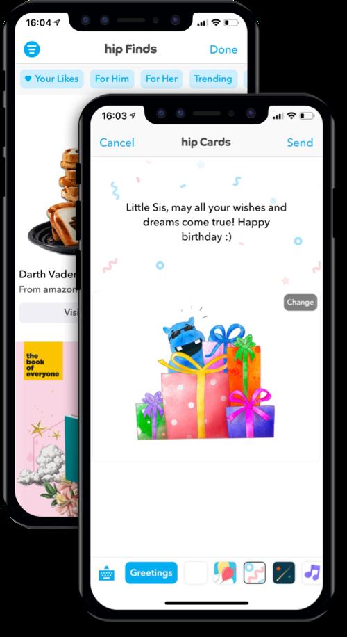 21 aplikasi hitung mundur terbaik untuk Android & iOS 57