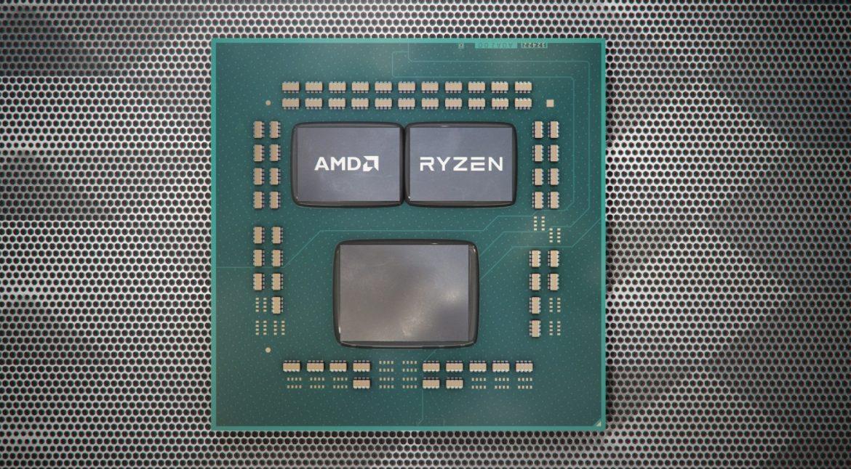 AMD Berfungsi untuk Mendapatkan Lebih Banyak CPU Ryzen 7 3800X, 3900X di Pasar