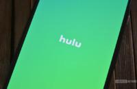 logotipo de hulu - el mejor programa de televisión en contracorriente