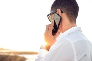 Kuinka avata Verizon-puhelimet (2 menetelmä) 2
