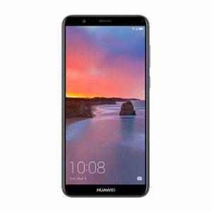 Huawei Mate SE-älypuhelin