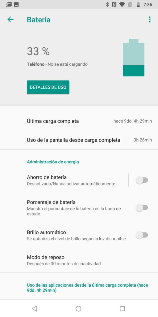 """Motorola Moto Z3 Play'i nəzərdən keçirin 7""""width ="""" 512 """"height ="""" 1024"""