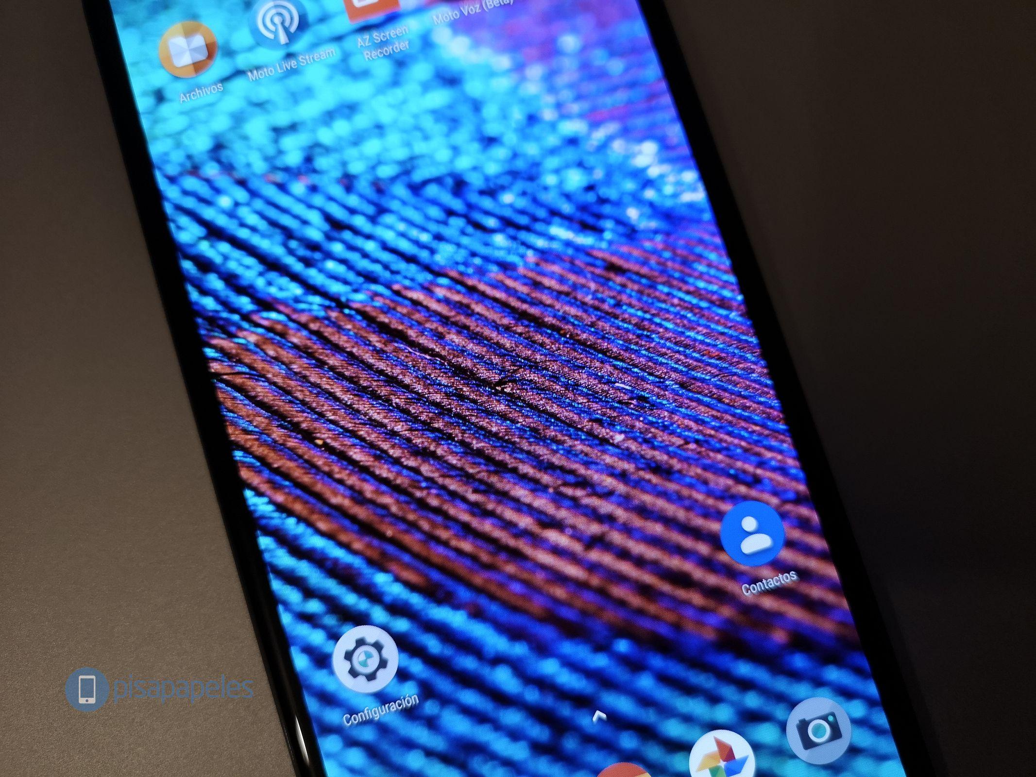 """Motorola Moto Z3 Play'i nəzərdən keçirin 8""""width ="""" 2133 """"height ="""" 1600"""