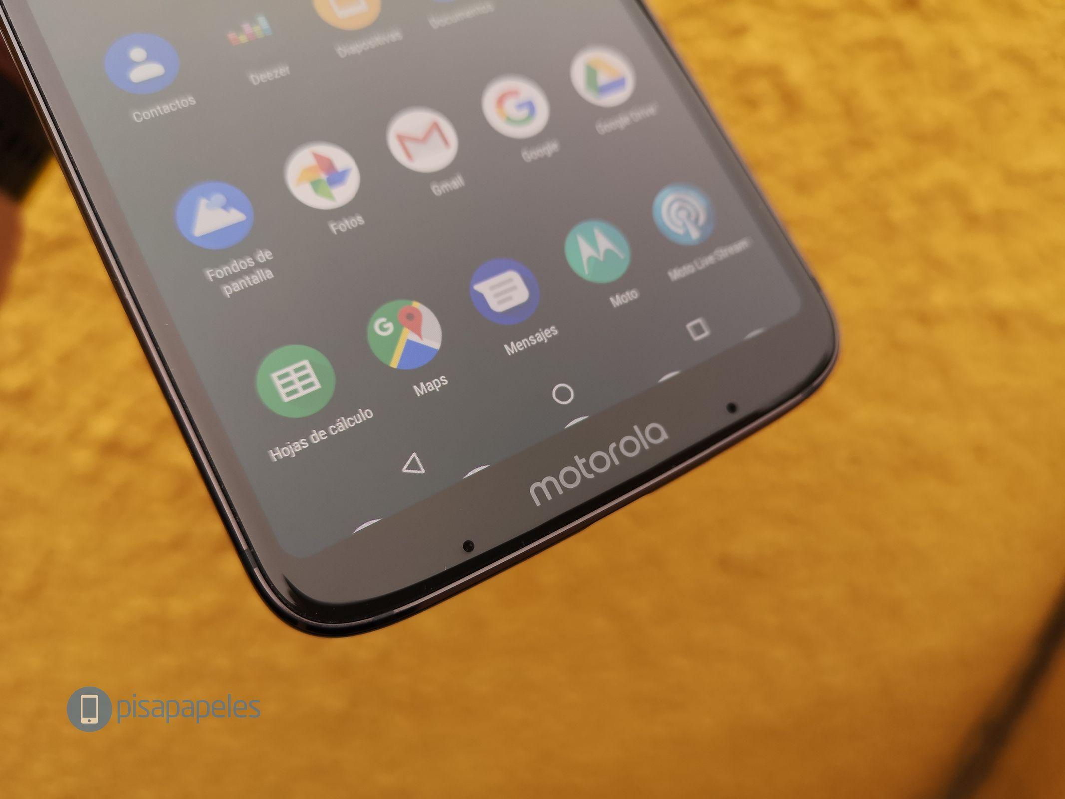 "Motorola Moto Z3 Play 13 ""width ="" 2133 ""height ="" 1600 yoxlayın"