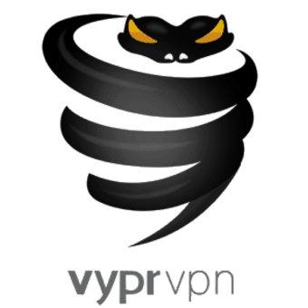 Revisión de VyprVPN: servicio VPN de primer nivel 3