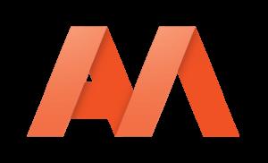 apk güzgü logo
