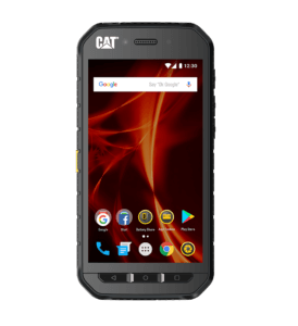 8 The Best Rugged Smartphone - Rugged and Durable Smartphone in 2019 4