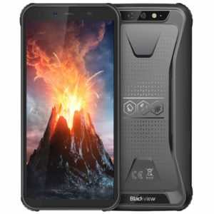 8 The Best Rugged Smartphone - Rugged and Durable Smartphone in 2019 5