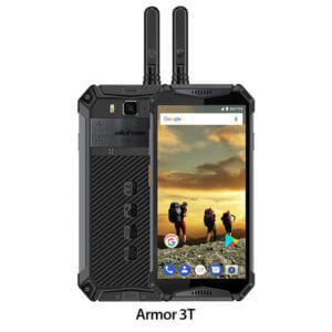 8 The Best Rugged Smartphone - Rugged and Durable Smartphone in 2019 9