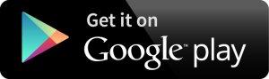 11 Den bästa applikationen för tidvattentabeller (Android och iOS) 1