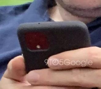 Pixel Gerüchte Auflösung 4: Erscheinungsdatum, Preis, Funktionen und mehr 6
