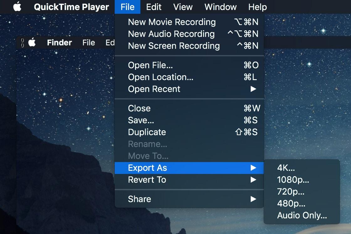 "spremite video datoteku ""width ="" 1120 ""height ="" 748"