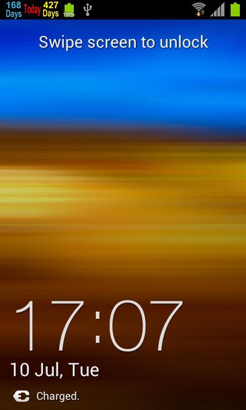 Android və iOS üçün ən yaxşı sayma tətbiqlərindən 21-i 1