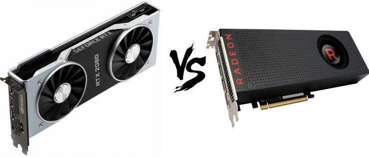 نفيديا مقابل AMD 740x316 0