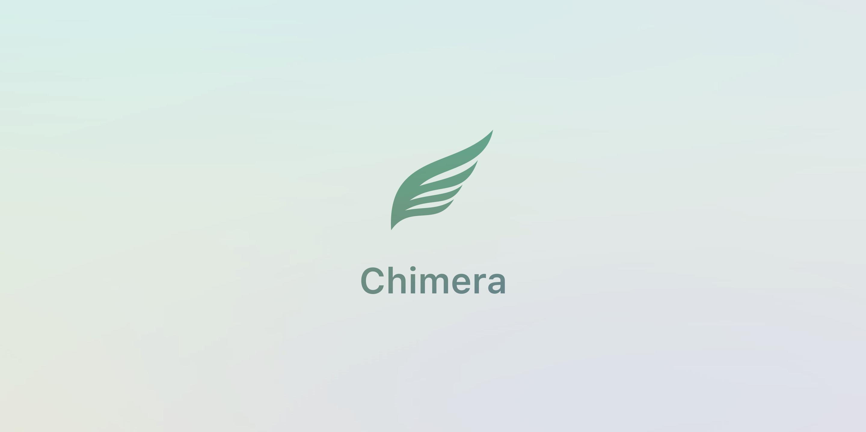 Chimera v1.3.3 Julkaistu tuella A7-A8 (X) -laitteille, joissa on iOS 12.4 2