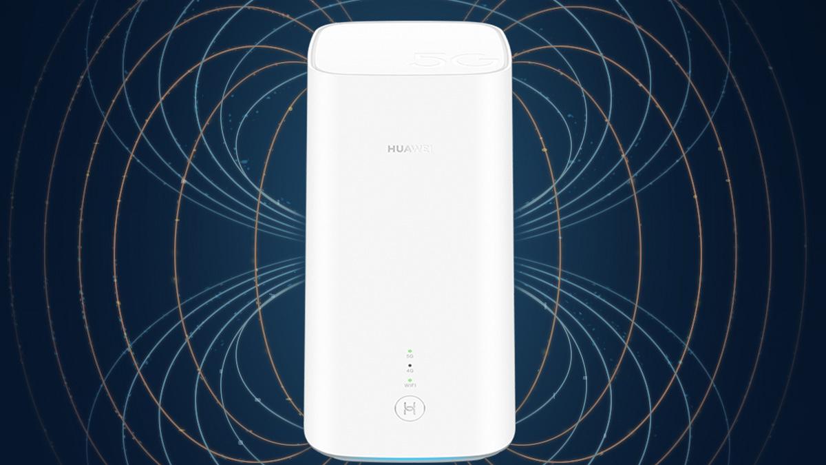 Huawei 4G Router 2 Pro və Huawei 5G CPE Pro marşrutlaşdırıcıları bu gün satışa çıxarılır 1