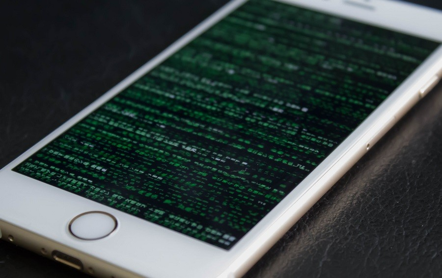 Jake James Sock Port və Sock Portun istismarlarını yenilədi 2 64 bit iOS 10 dəstəyi ilə 2