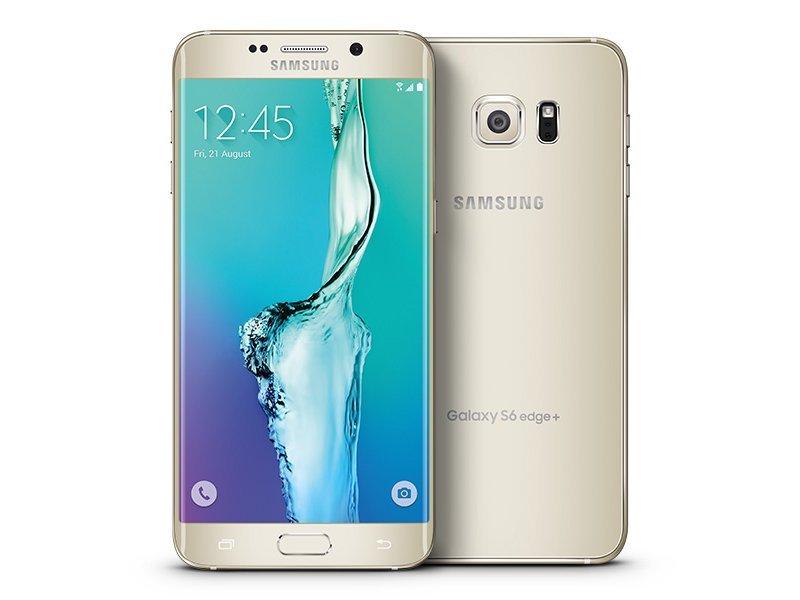 Samsung S6 tahan air 2
