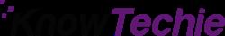 Review: Keyport Pivot System: organize your pocket 3