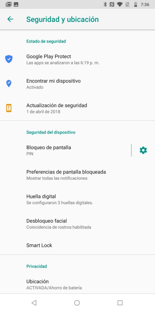 """Motorola Moto Z3 Play'i nəzərdən keçirin 6""""width ="""" 512 """"height ="""" 1024"""