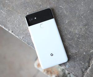 """(Update: """"Aura White"""") Dies ist Samsung Galaxy Note        10 Rosen 4"""